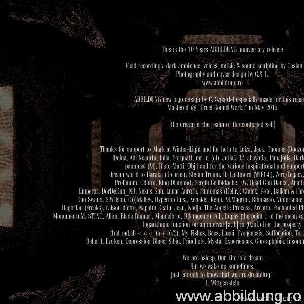 000 ABB ADAH2