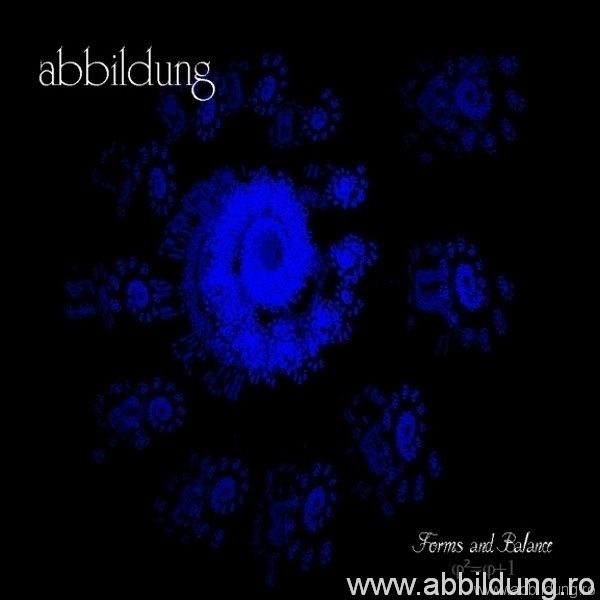 003 ABB FB