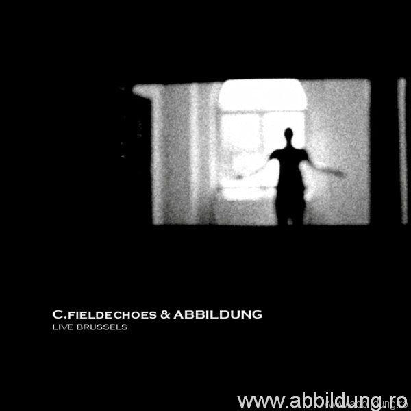 008 ABB LIV1