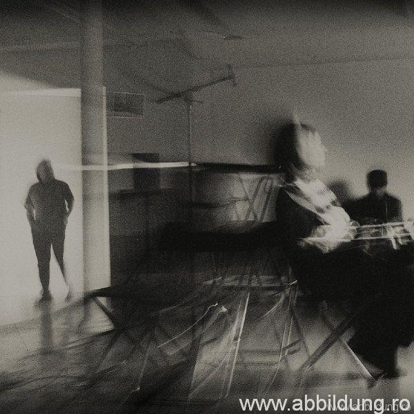 008 ABB LIV2