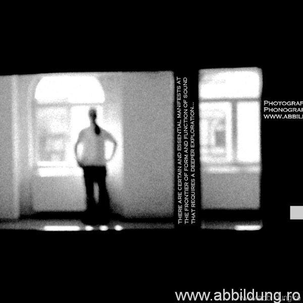 008 ABB LIV4